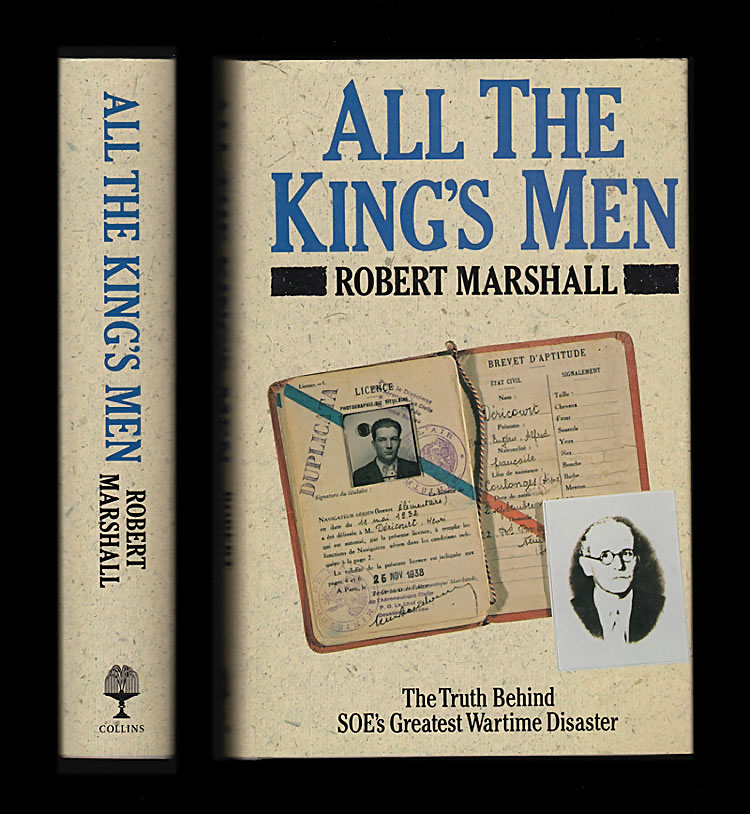 "all the kings man essay Free essay: the great spider web in the book, ""all the king's men"" by robert penn warren, the character of jack burden gradually evolves into a person with a."
