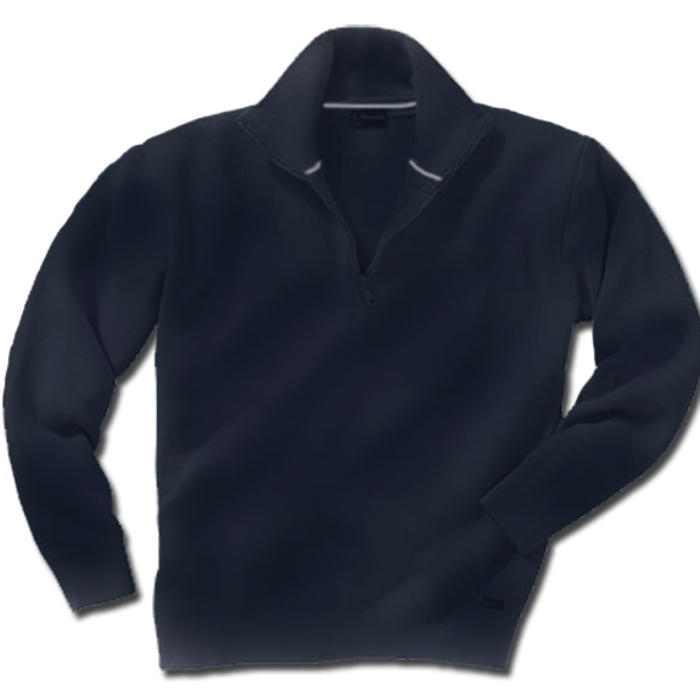 e31bf88b59cd17 The classic Guernsey by Le Tricoteur Tricoteur Guernsey Armor Lux  Chateaulin pure wool sweater ...