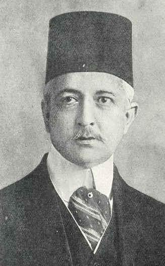 Картинки по запросу Халим-паша